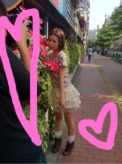 倉岡生夏 公式ブログ/前の撮影の写真 画像1