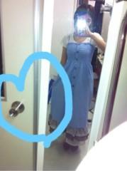 倉岡生夏 公式ブログ/おわたよん♡ 画像2