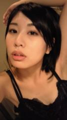 倉岡生夏 公式ブログ/ふぁいてぃーん! 画像2