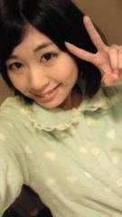 倉岡生夏 公式ブログ/ミスフラッシュファイナリスト 画像2