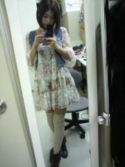 倉岡生夏 公式ブログ/色々な生夏にゃっす 画像3