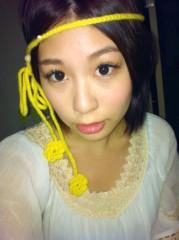 倉岡生夏 公式ブログ/昨日の私服 画像3