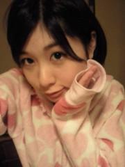 倉岡生夏 公式ブログ/おひさぱじゃまあ 画像1