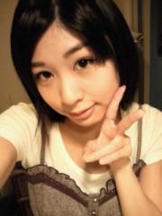 倉岡生夏 公式ブログ/買い物なうなう〜 画像1