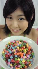 倉岡生夏 公式ブログ/友達7000 画像2