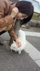 倉岡生夏 公式ブログ/ホワイトキャット 画像2