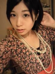 倉岡生夏 公式ブログ/すっきり 画像1