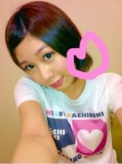 倉岡生夏 公式ブログ/ぱちドキ! 画像1