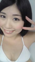 倉岡生夏 公式ブログ/あけましておめでとう 画像2