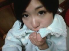 倉岡生夏 公式ブログ/にゃっす☆ 画像3