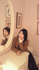 倉岡生夏 公式ブログ/プレゼント 画像2