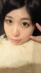 倉岡生夏 公式ブログ/まったりん 画像1