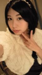 倉岡生夏 公式ブログ/がんばろ〜☆ 画像2
