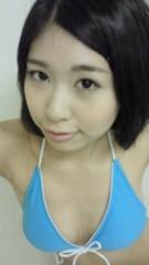 倉岡生夏 公式ブログ/あいにきてにゃ 画像1