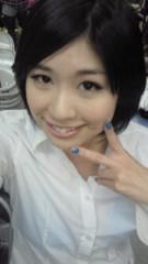倉岡生夏 公式ブログ/お疲れにゃっす! 画像3
