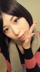 倉岡生夏 公式ブログ/ふにゃにゃにゃ 画像1
