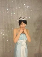 倉岡生夏 公式ブログ/2010年振り返り★1 画像3