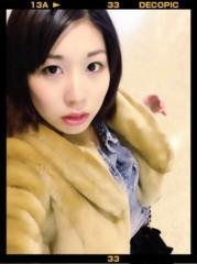 倉岡生夏 公式ブログ/TSUTAYAプリンセス 画像1