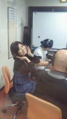 倉岡生夏 公式ブログ/カツシカナイト!おわったよん! 画像3