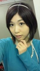 倉岡生夏 公式ブログ/私服 画像2
