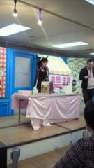 倉岡生夏 公式ブログ/2010年振り返り★6 画像1