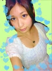 倉岡生夏 公式ブログ/ホームパーティー 画像1