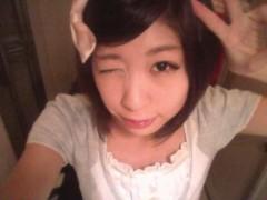 倉岡生夏 公式ブログ/ゲッチャ生放送おわたん! 画像1