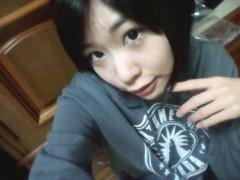 倉岡生夏 公式ブログ/にゃっす☆ 画像2