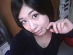 倉岡生夏 公式ブログ/おはにゃっす★ 画像1