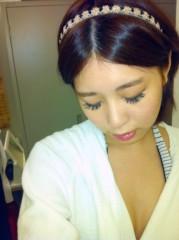 倉岡生夏 公式ブログ/オフショット 画像3