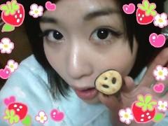 倉岡生夏 公式ブログ/まったりなう☆ 画像2
