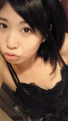 倉岡生夏 公式ブログ/ふぁいてぃーん! 画像1