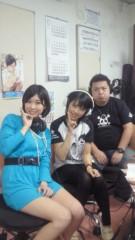 倉岡生夏 公式ブログ/カツシカナイト 画像1