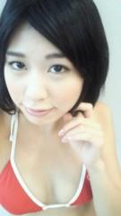 倉岡生夏 公式ブログ/にゃにゃにゃ 画像2