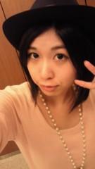 倉岡生夏 公式ブログ/はあと 画像1