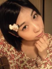 倉岡生夏 公式ブログ/東スポ大スポ中スポ九スポ 画像1