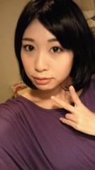 倉岡生夏 公式ブログ/おはにゃっす 画像2