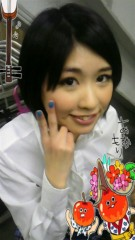 倉岡生夏 公式ブログ/まったりなう☆ 画像1