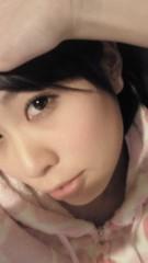 倉岡生夏 公式ブログ/変わった角度で 画像1