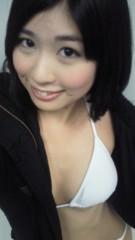 倉岡生夏 公式ブログ/(。・ω・。) 画像1