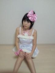 倉岡生夏 公式ブログ/ろりきなつ 画像1