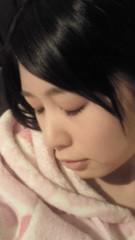 倉岡生夏 公式ブログ/変わった角度で 画像2