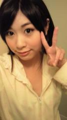倉岡生夏 公式ブログ/チョコっと生夏チャレンジ! 画像2