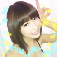 倉岡生夏 公式ブログ/ザ・デッド・エンド 画像3