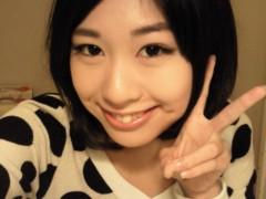 倉岡生夏 公式ブログ/きなねこ〜☆めりねこ☆ 画像2