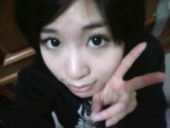 倉岡生夏 公式ブログ/すきチョコ 画像2