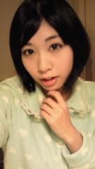 倉岡生夏 公式ブログ/ミスフラッシュファイナリスト 画像1