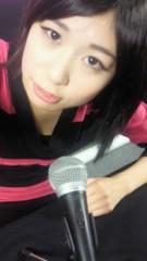倉岡生夏 公式ブログ/今夜わチャット! 画像1