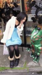 倉岡生夏 公式ブログ/2010年振り返り★7 画像3