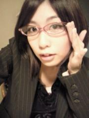 倉岡生夏 公式ブログ/OL風〜 画像1